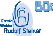 Escola Waldorf Rudolf Steiner